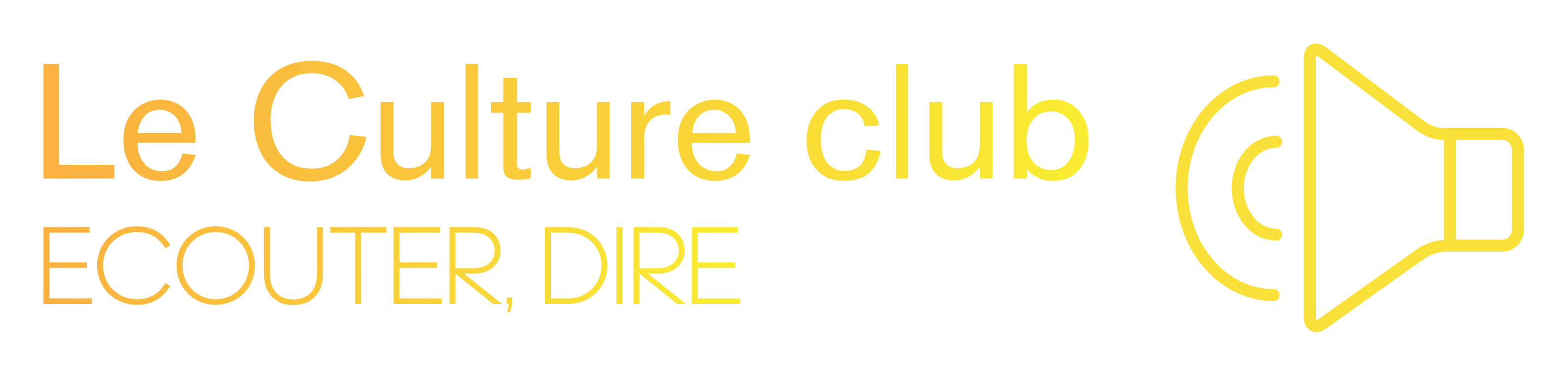 Le culture club
