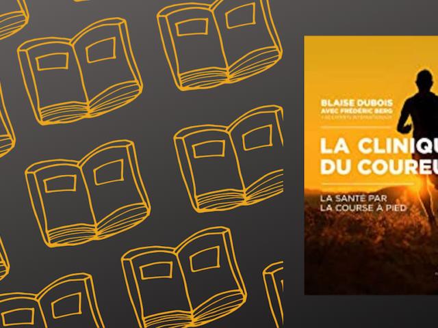 https://lecultureclub.ca/wp-content/uploads/2020/06/Lecture-recommandée-15-640x480.png