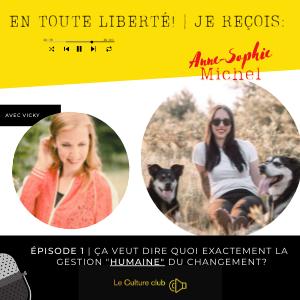 https://lecultureclub.ca/wp-content/uploads/2021/08/MINI-En-toute-liberté-avec-Vicky-11.png