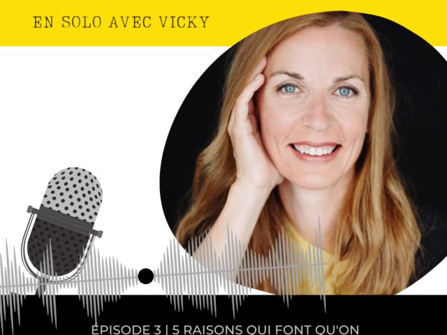 https://lecultureclub.ca/wp-content/uploads/2021/09/Copie-de-Copie-de-MINI-En-toute-liberté-avec-Vicky-1-640x480.png