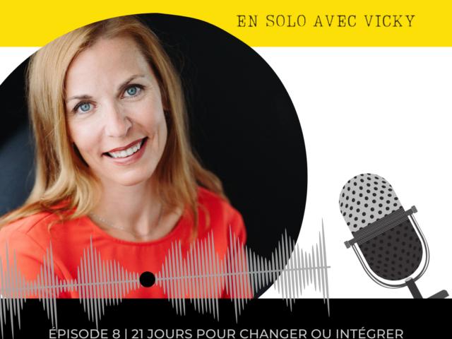 https://lecultureclub.ca/wp-content/uploads/2021/10/Copie-de-Copie-de-MINI-En-toute-liberté-avec-Vicky-14-640x480.png