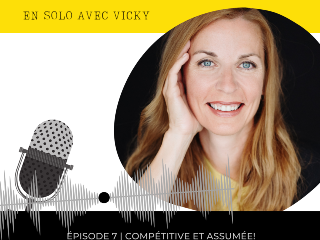 https://lecultureclub.ca/wp-content/uploads/2021/10/Copie-de-Copie-de-MINI-En-toute-liberté-avec-Vicky-9-640x480.png